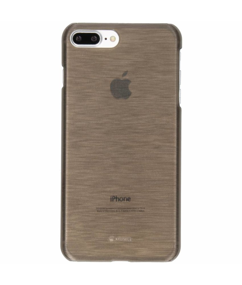 Krusell Boden Backcover iPhone 8 Plus / 7 Plus