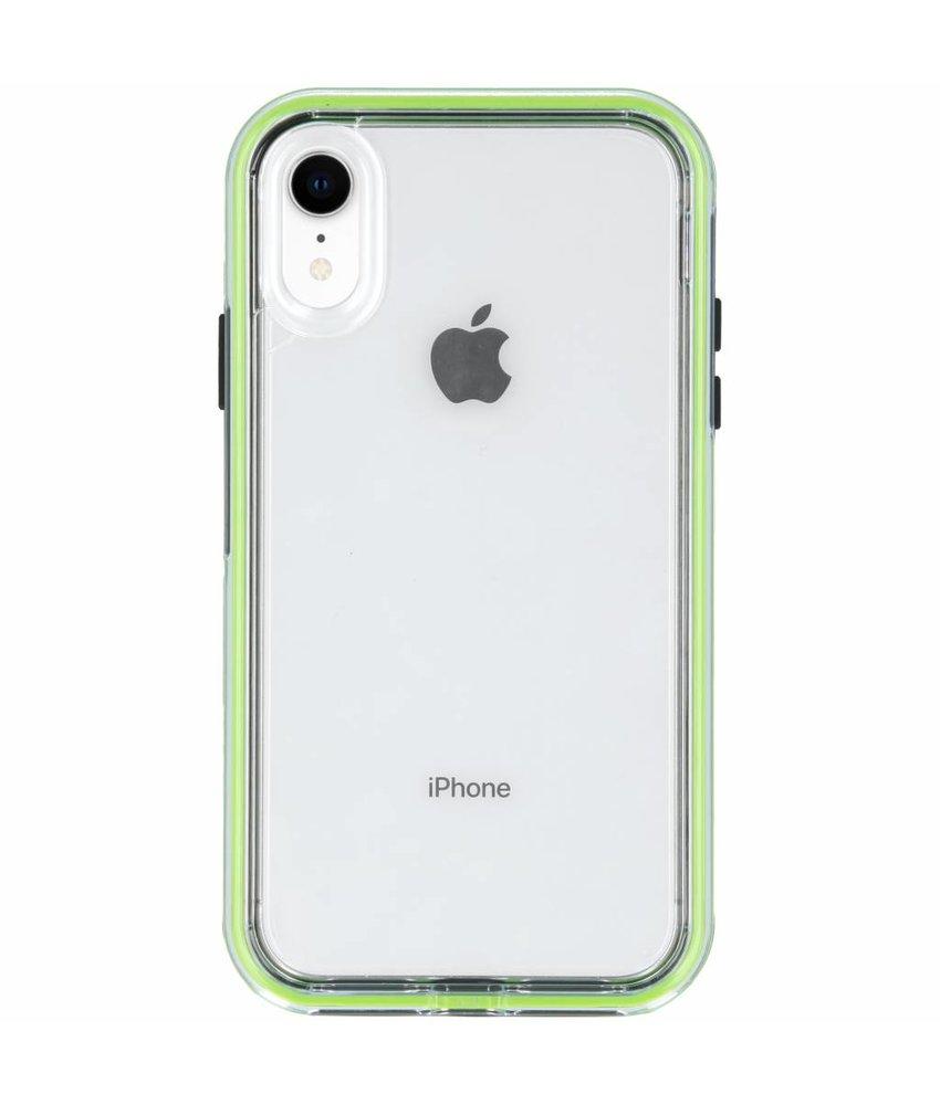 LifeProof Slam Backcover iPhone Xr