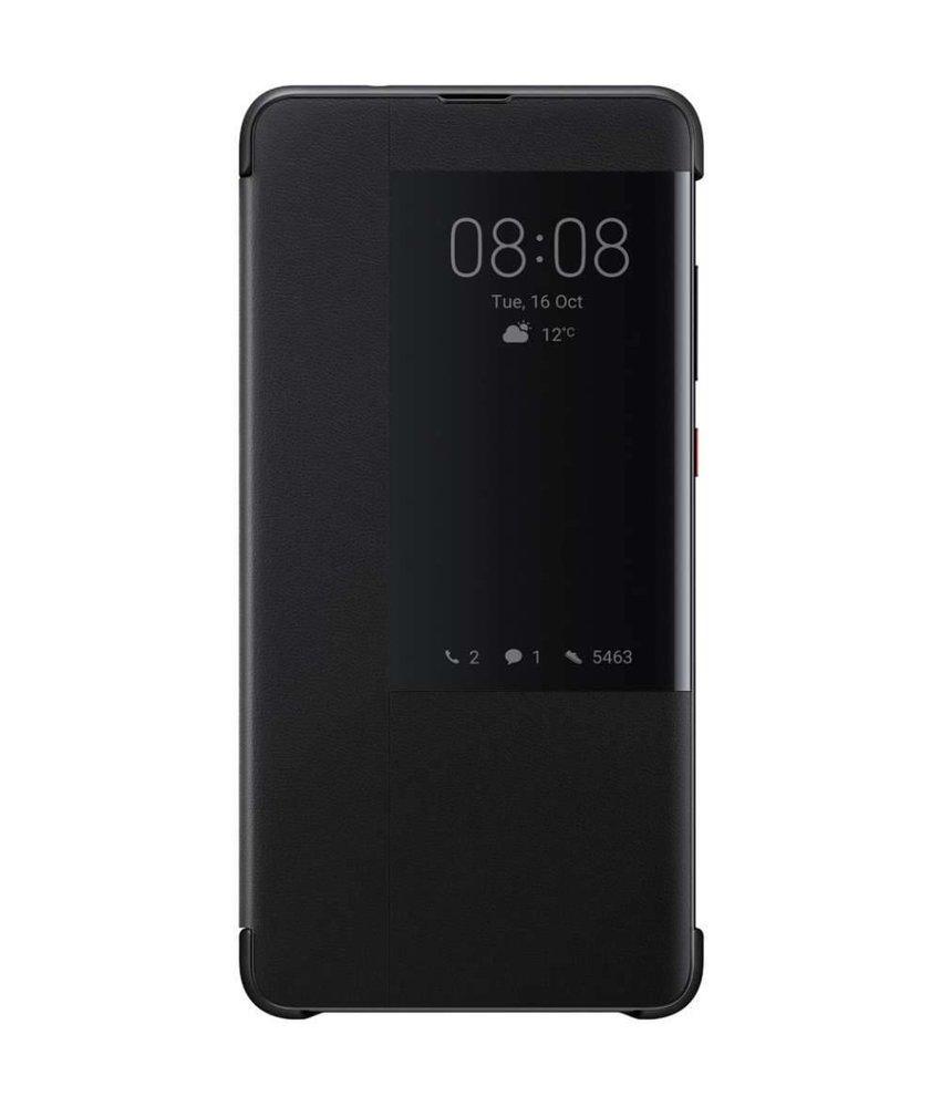 Huawei Smart View Flip Case Huawei Mate 20