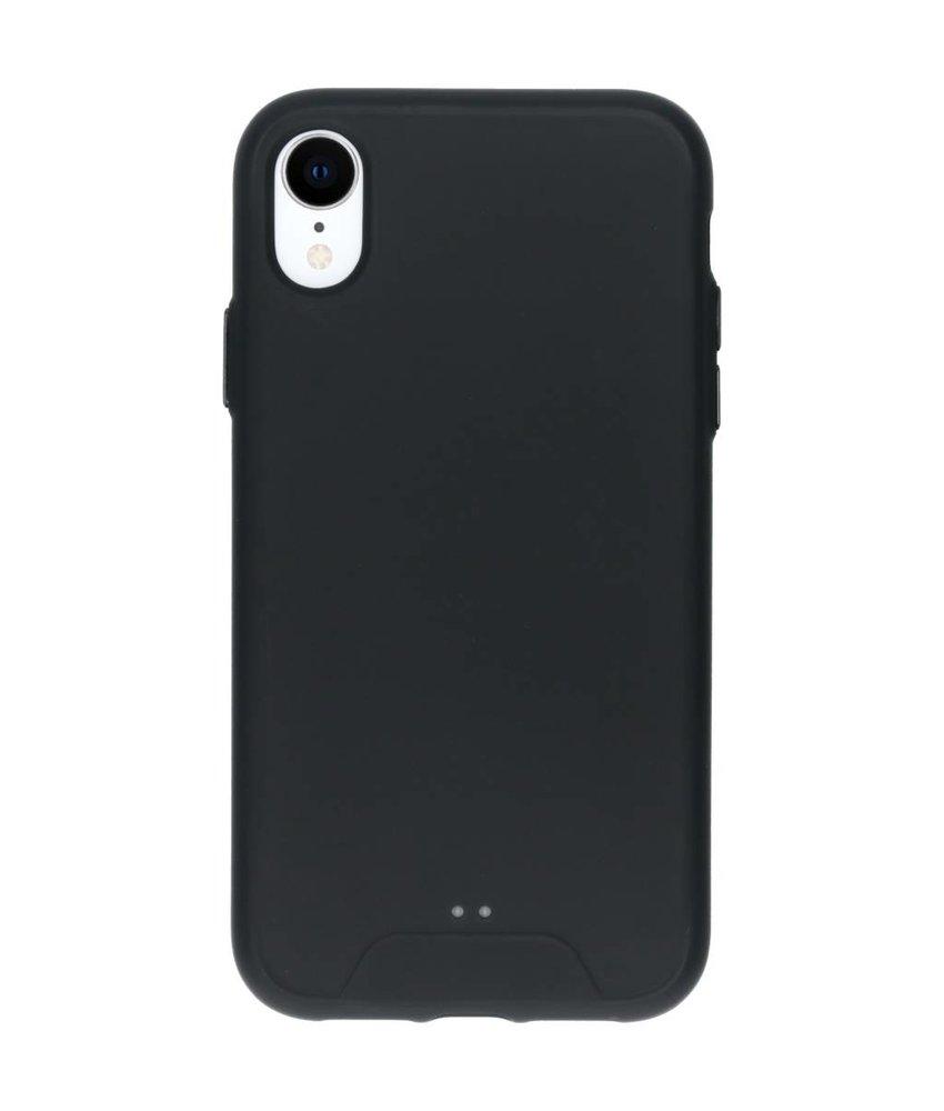 Accezz Zwart Xtreme Impact Case iPhone Xr