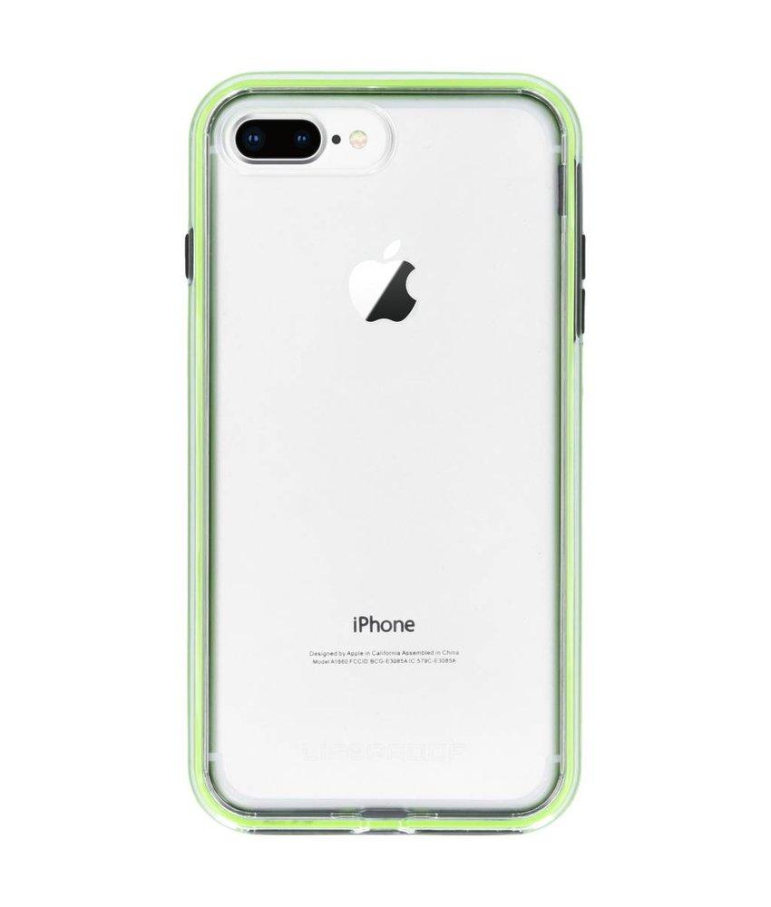 LifeProof Slam Backcover iPhone 8 Plus / 7 Plus
