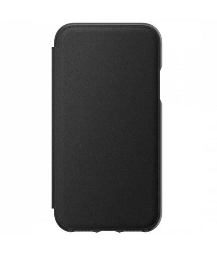 Gear4 D3O® Oxford Case iPhone Xs / X