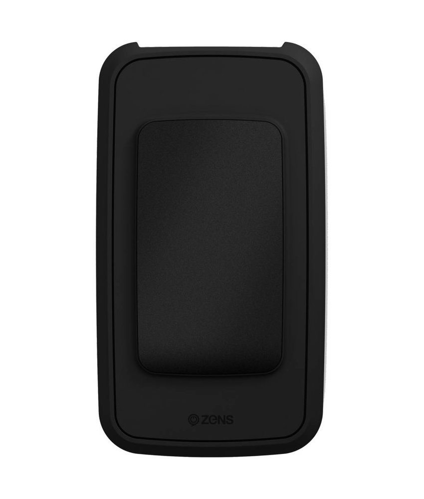 Zens Wireless Powerbank - 4500 mAh