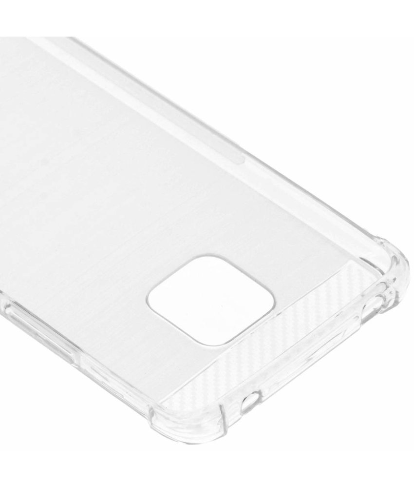 Xtreme Softcase Backcover Huawei Mate 20 Pro