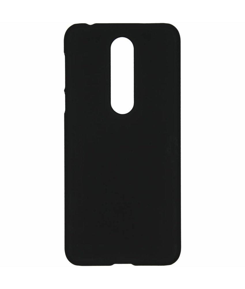 Effen Backcover Nokia 7.1