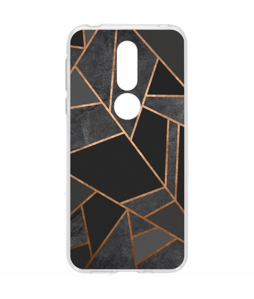 Design Backcover Nokia 7.1