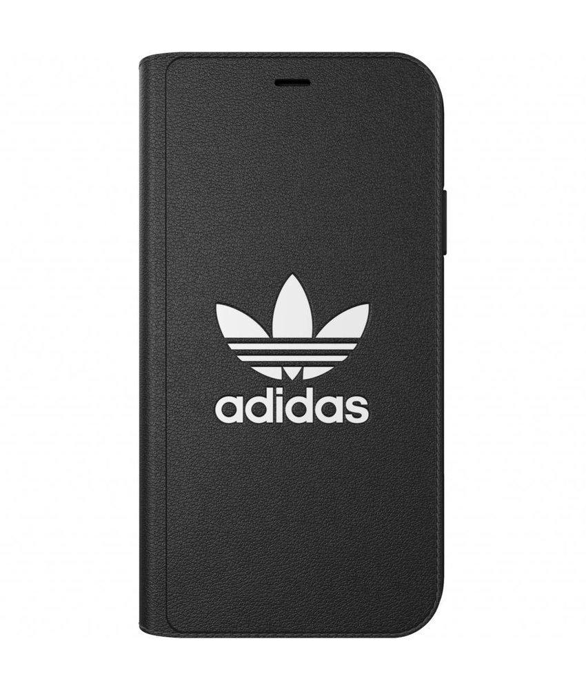 adidas Originals Book-style Wallet Case iPhone Xr