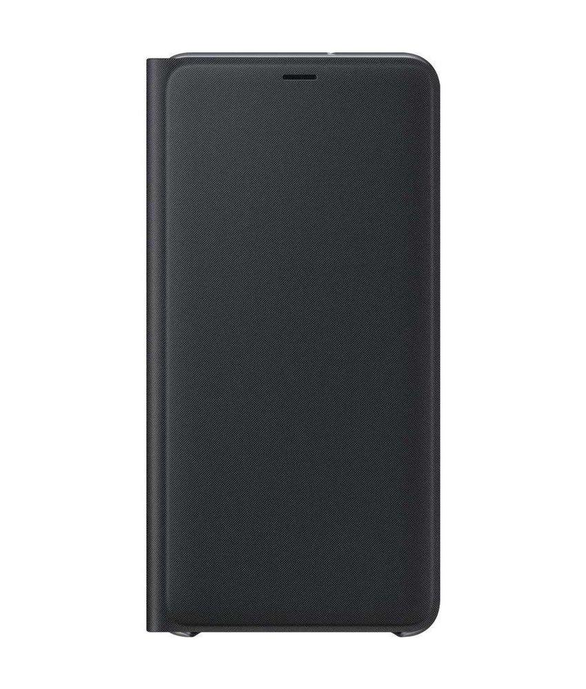Samsung Wallet Booktype Samsung Galaxy A7 (2018)