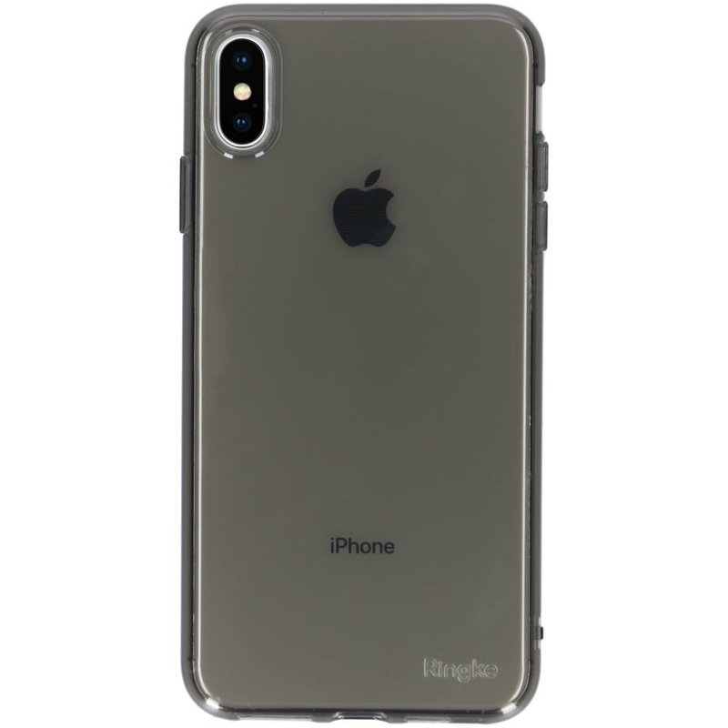 Ringke Air Kit Backcover iPhone Xs Max