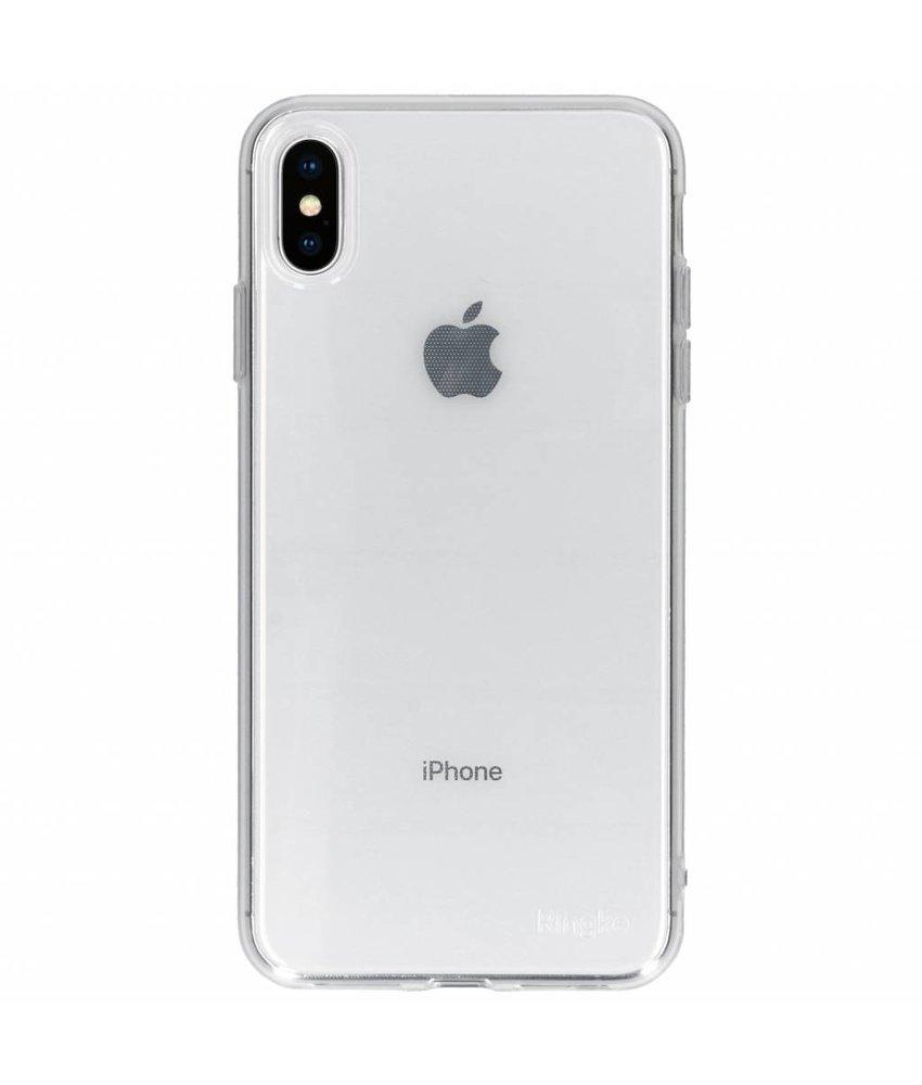Ringke Transparant Air Kit iPhone Xs Max