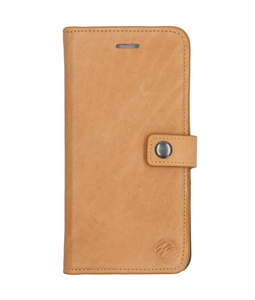 iMoshion 2 in 1 Wallet Case iPhone 8 / 7