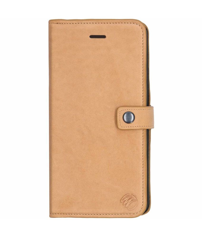 iMoshion 2 in 1 Wallet Case iPhone 8 Plus / 7 Plus