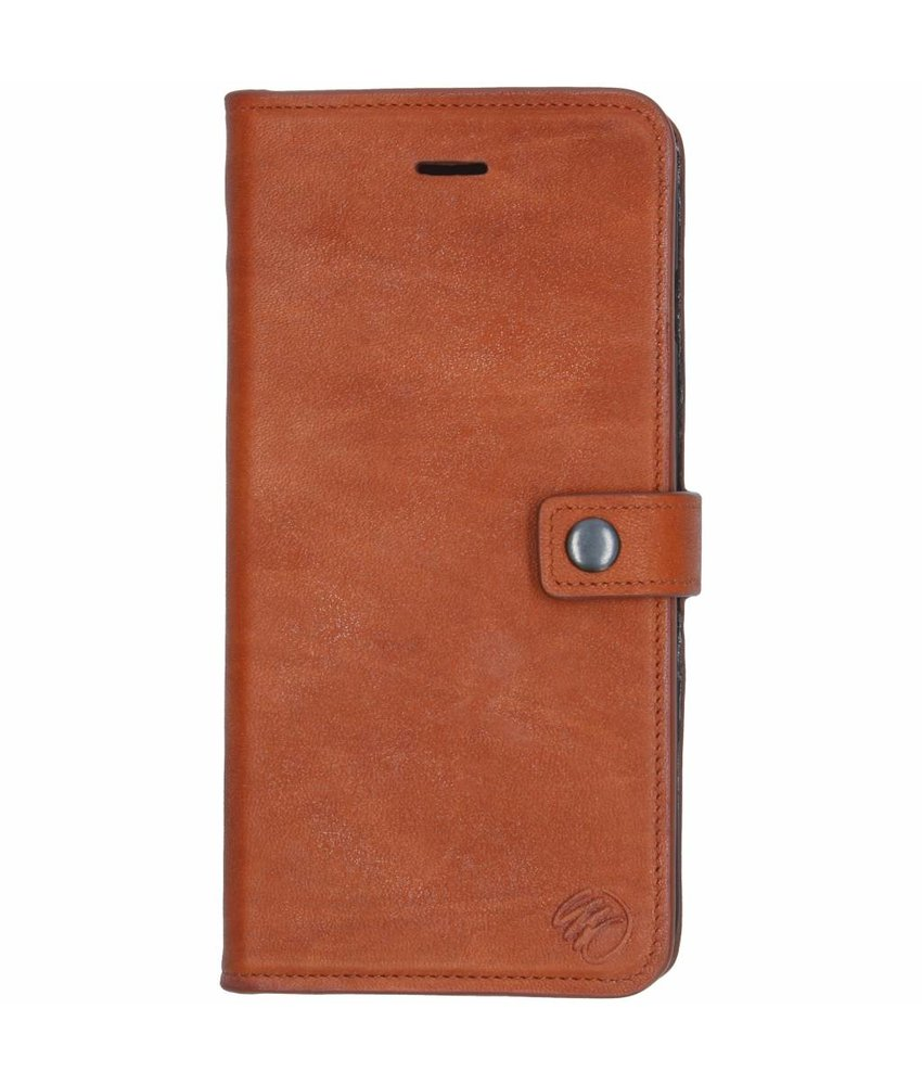 iMoshion 2 in 1 Wallet Case iPhone 6(s) Plus