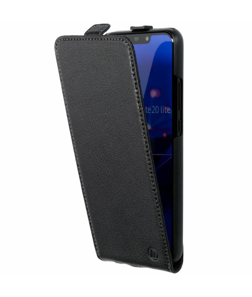 Hama Smartcase Huawei Mate 20 Lite