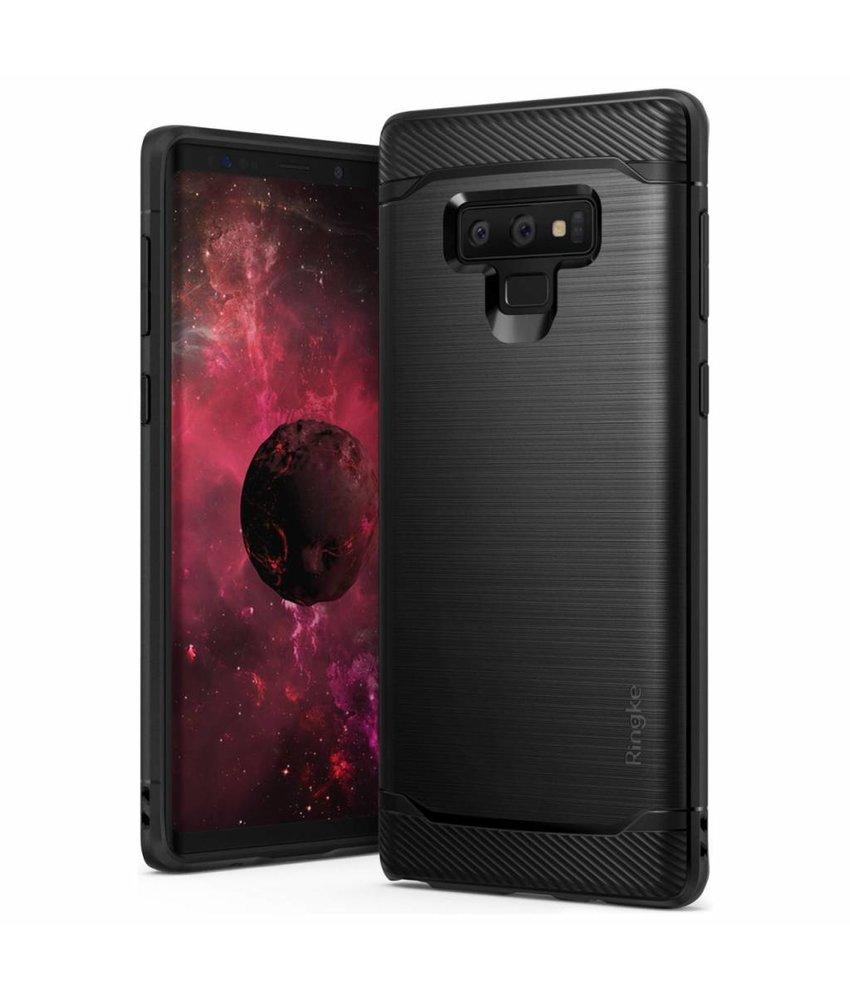 Ringke Zwart Onyx Case Samsung Galaxy Note 9