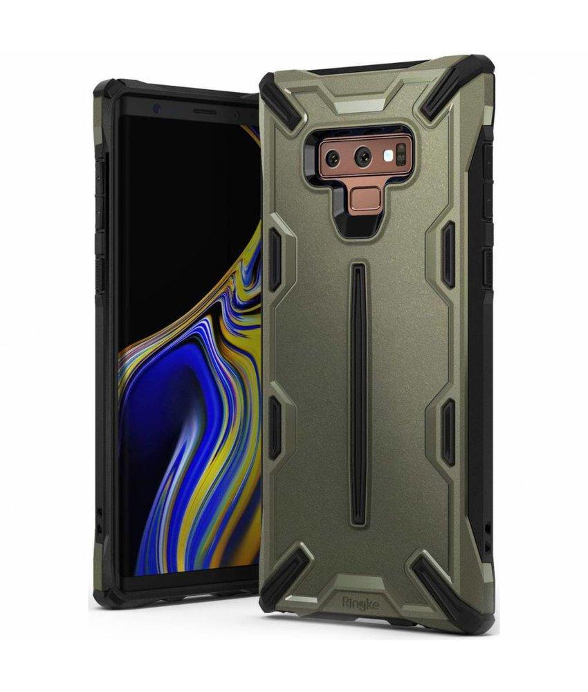 Ringke Bruin Dual X Samsung Galaxy Note 9