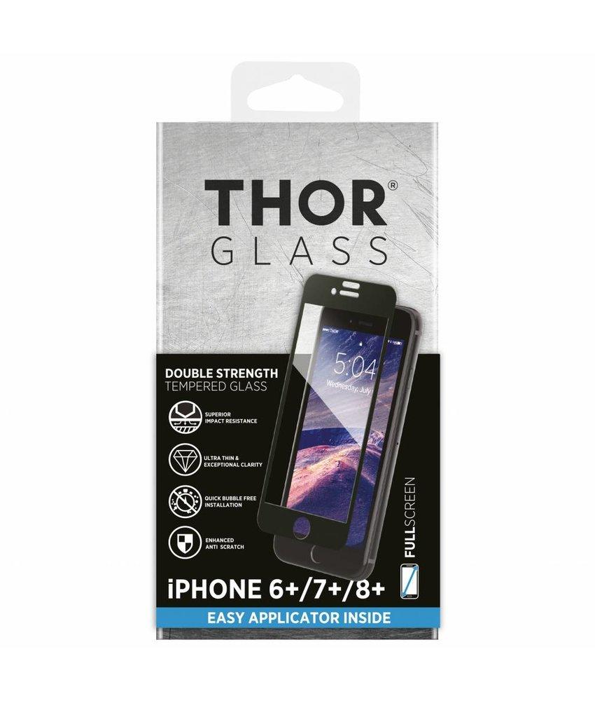 THOR Full Screen + Easy Apply iPhone 8 Plus / 7 Plus / 6(s) Plus