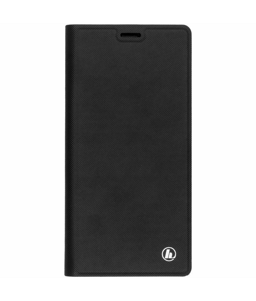 Hama Zwart Slim Pro Booklet Case Samsung Galaxy Note 9