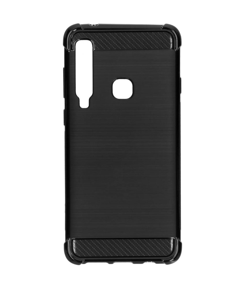Xtreme Softcase Backcover Samsung Galaxy A9 (2018)