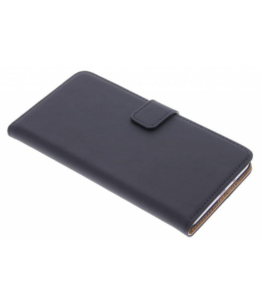 Selencia Luxe Hardcase Booktype Samsung Galaxy A7