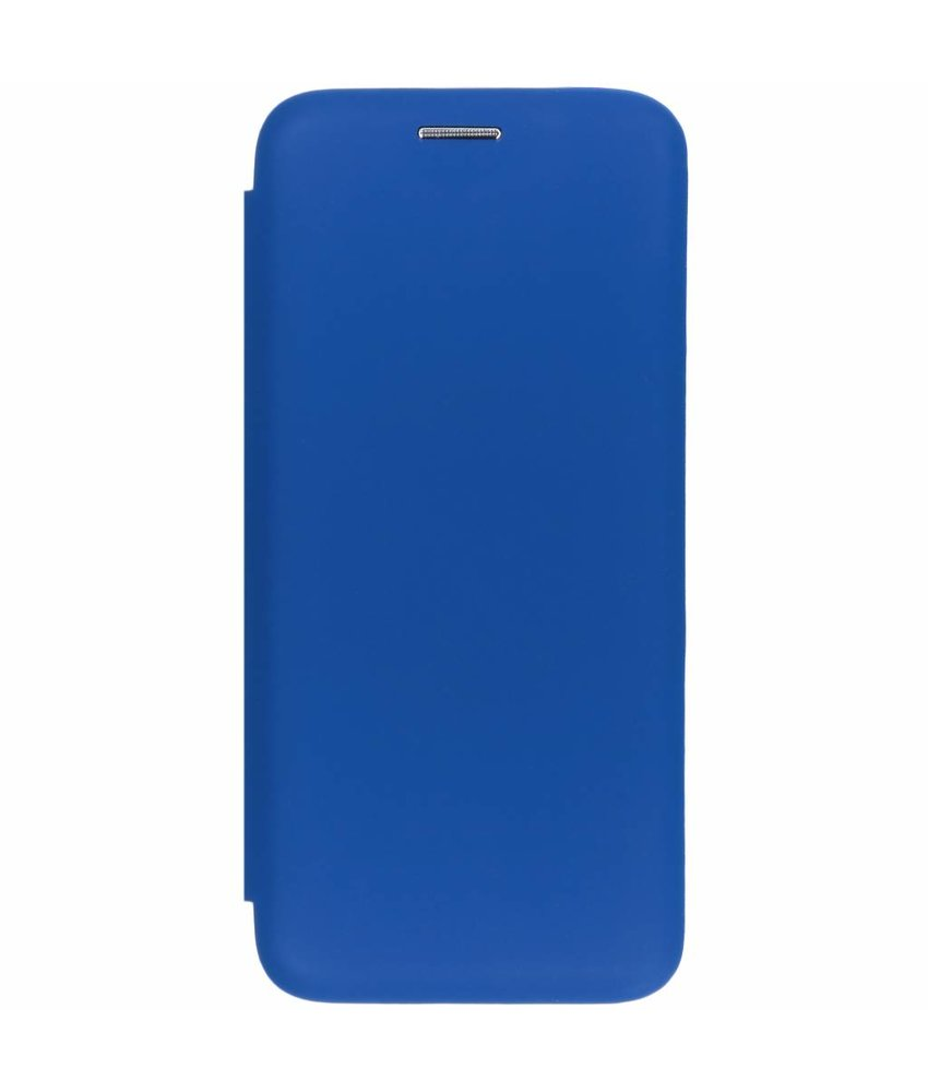 Slim Folio Color Booktype Samsung Galaxy S8