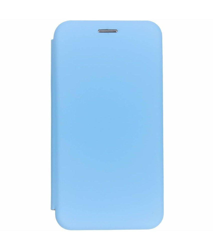 Slim Folio Color Booktype iPhone Xr