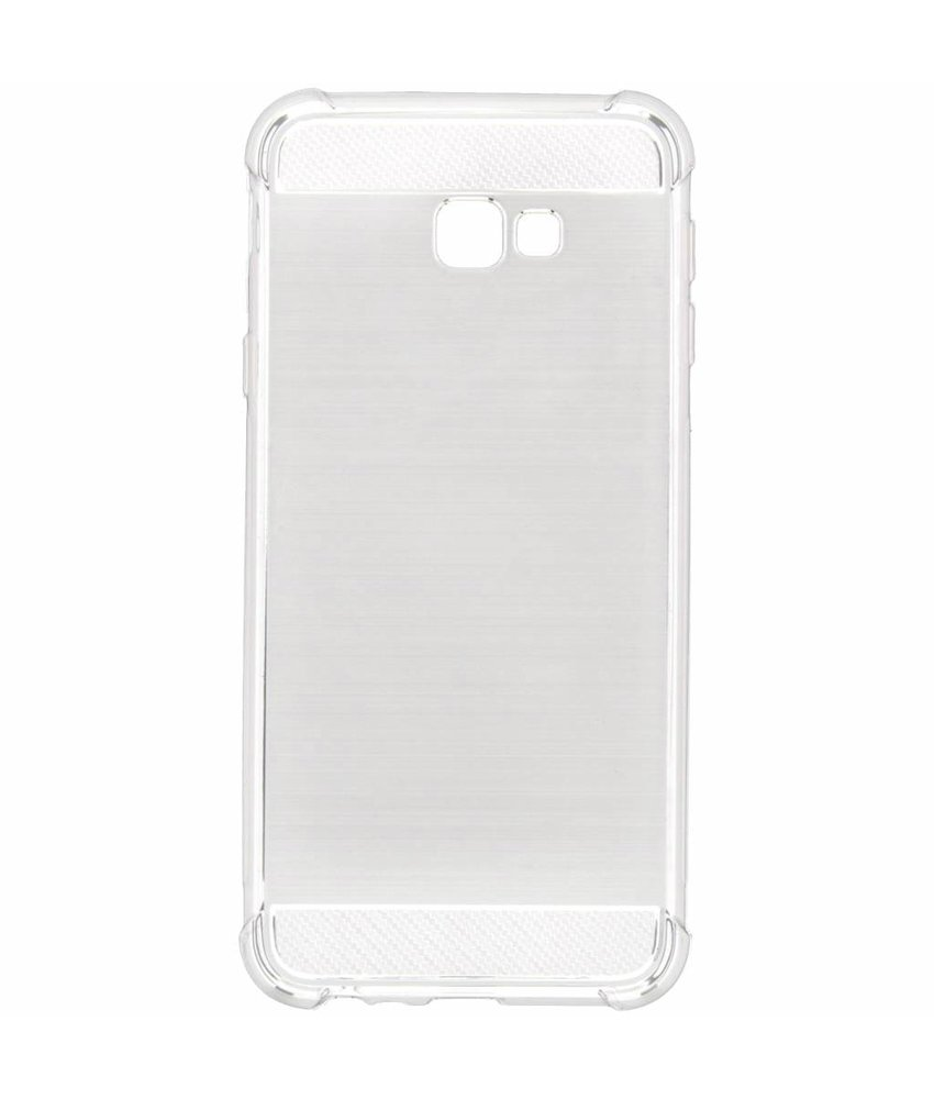Xtreme Softcase Backcover Samsung Galaxy J4 Plus