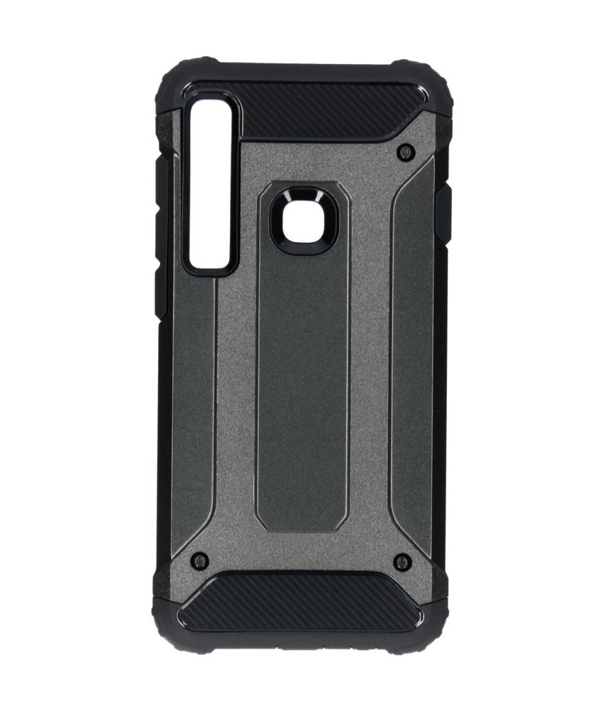 Rugged Xtreme Backcover Samsung Galaxy A9 (2018)