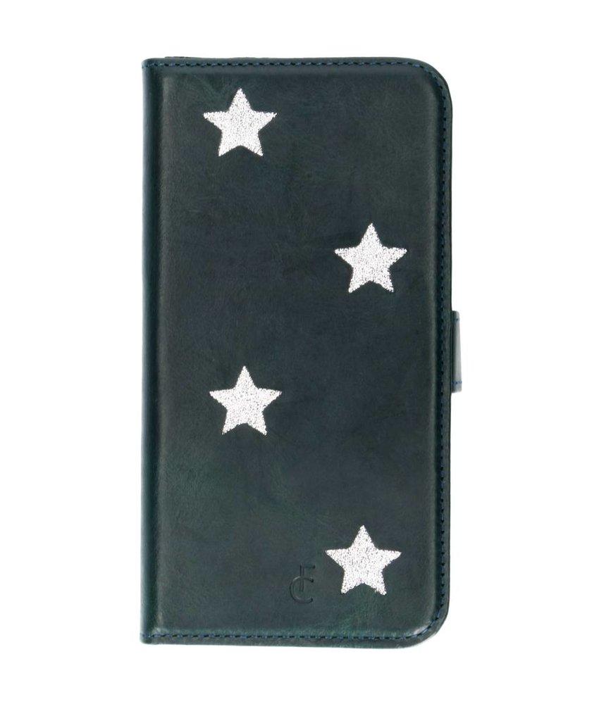 Fabienne Chapot Reversed Star Booktype iPhone Xr