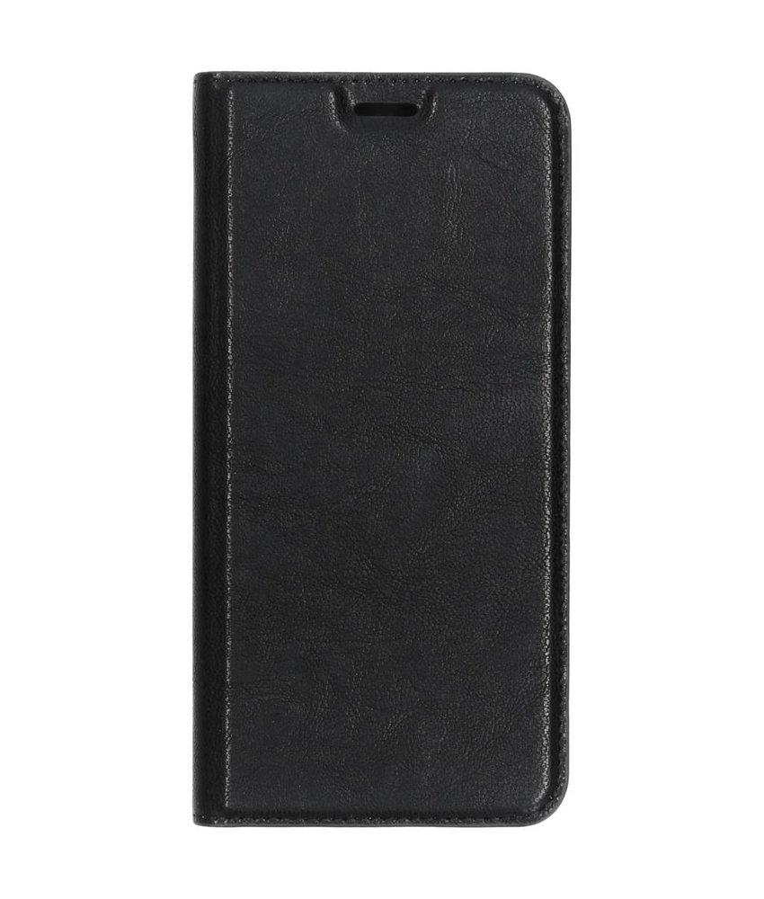 Hama Zwart Guard Booklet Case Samsung Galaxy J4 Plus