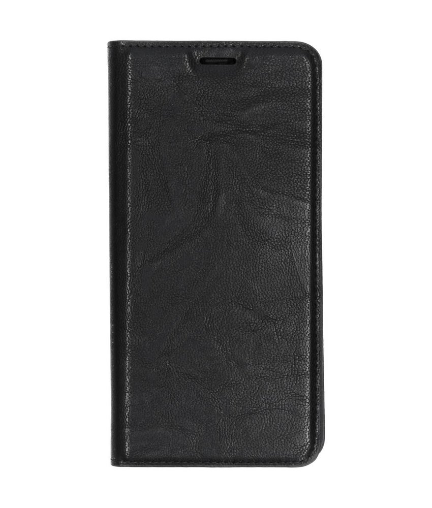Hama Zwart Guard Booklet Case Samsung Galaxy A7 (2018)