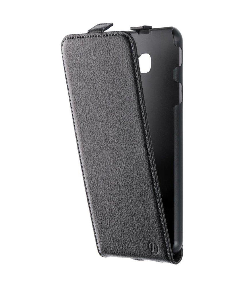 Hama Smartcase Samsung Galaxy J4 Plus