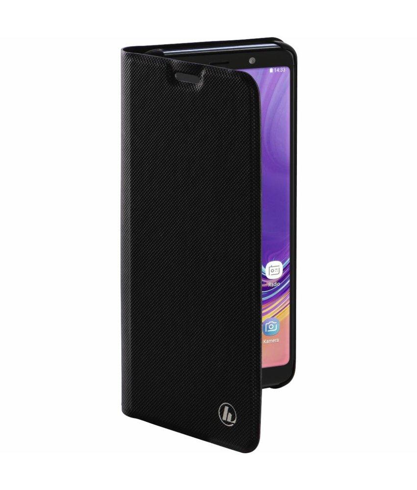 Hama Slim Pro Booktype Samsung Galaxy A7 (2018)