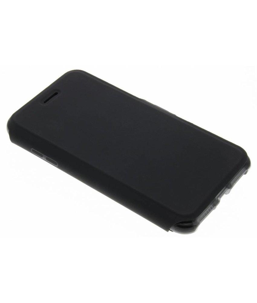 Tech21 Evo Wallet Booktype iPhone 8 Plus / 7 Plus