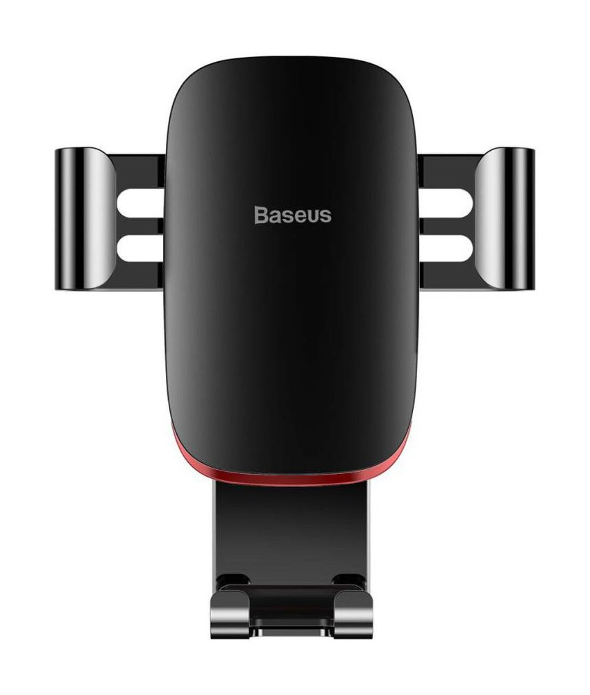 Baseus Rood Metal Age Gravity Car Mount