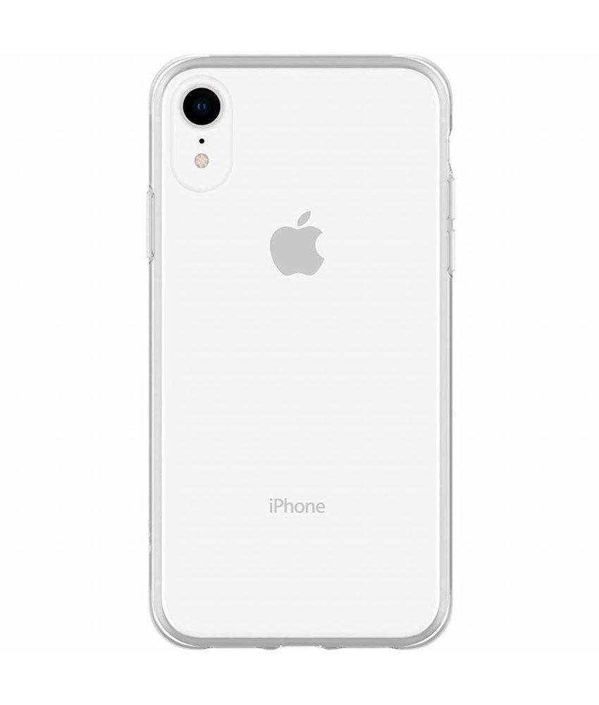 Griffin Transparant Reveal Case iPhone Xr