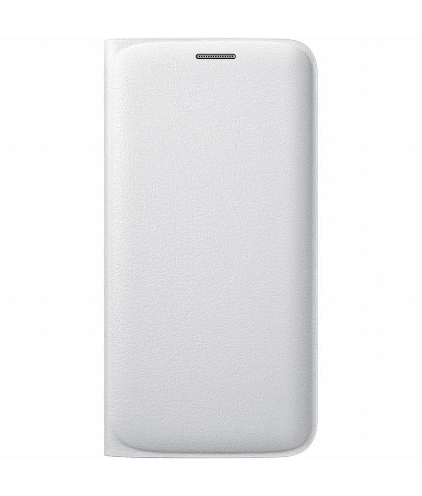 Samsung Flip Wallet Booktype Samsung Galaxy S6 Edge