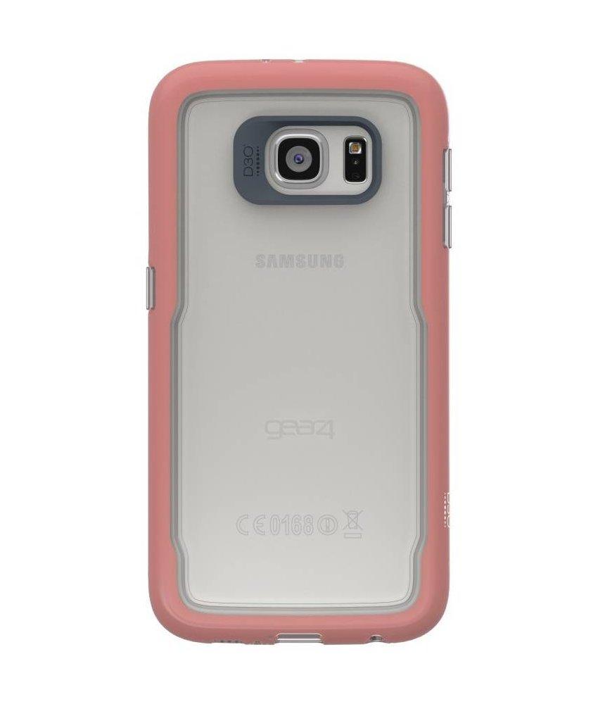 Gear4 IceBox Tone Backcover Samsung Galaxy S7