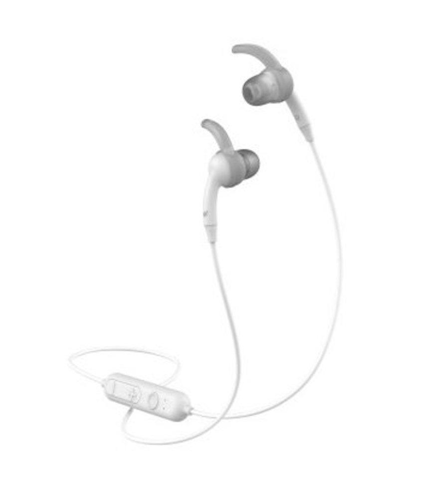 iFrogz Wit Free Rein 2 Wireless Earbuds