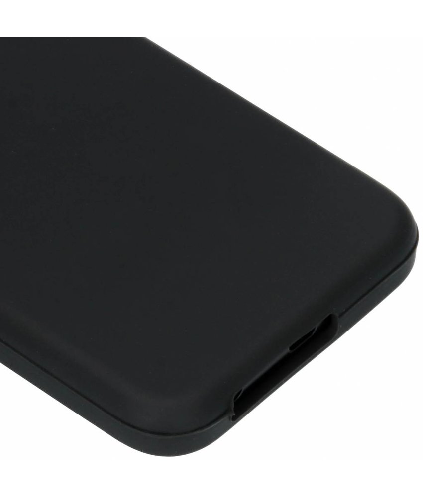 Kat Backcover Samsung Galaxy A6 (2018)