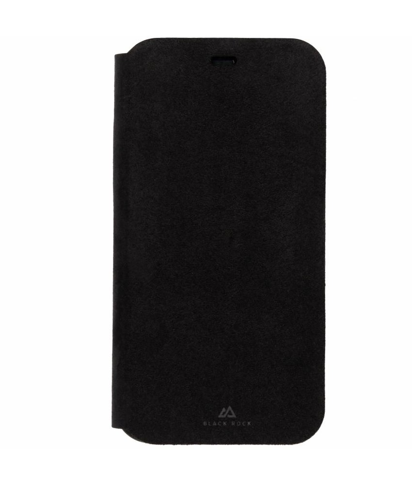 Black Rock The Statement Booktype iPhone Xr