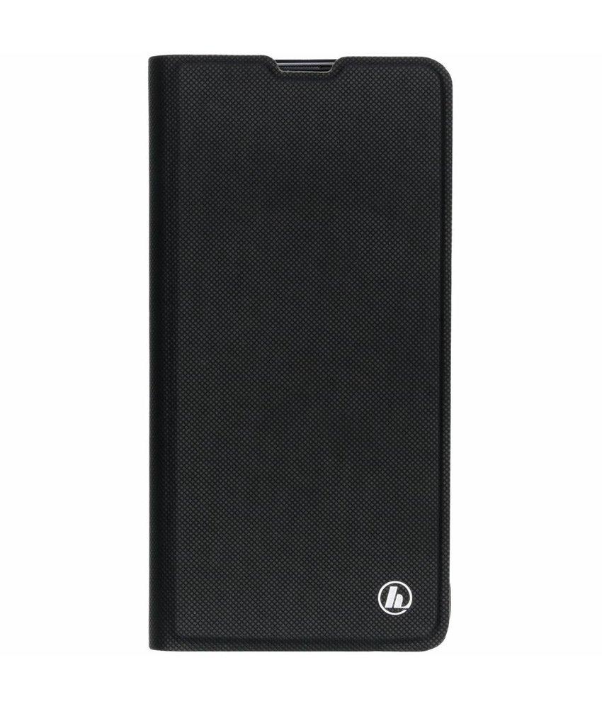 Hama Slim Pro Booktype Huawei Mate 20