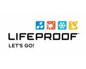 LifeProof hoesjes