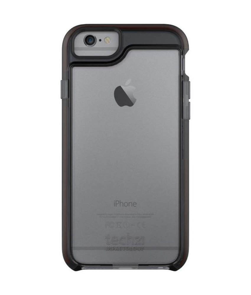 Tech21 Classic Frame Backcover iPhone 6(s) Plus