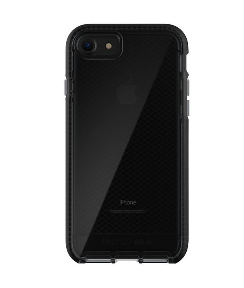 Tech21 Evo Check Backcover iPhone 8 / 7