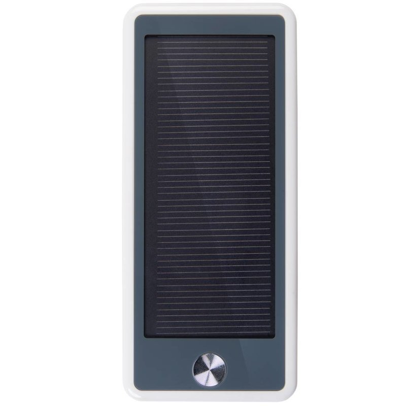 Xtorm Platinum Mini 2 Solar Charger Powerbank - 2000 mAh