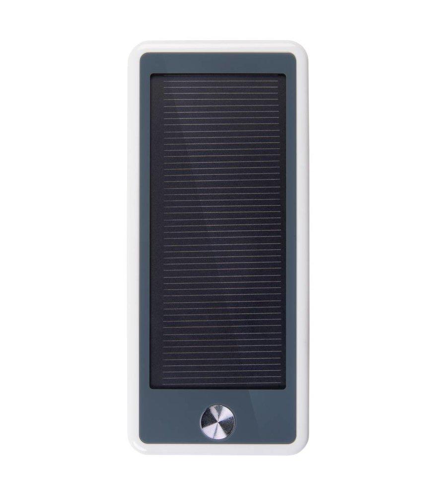 Xtorm Platinum Mini 2 Solar Charger Powerbank - 2000 mAh