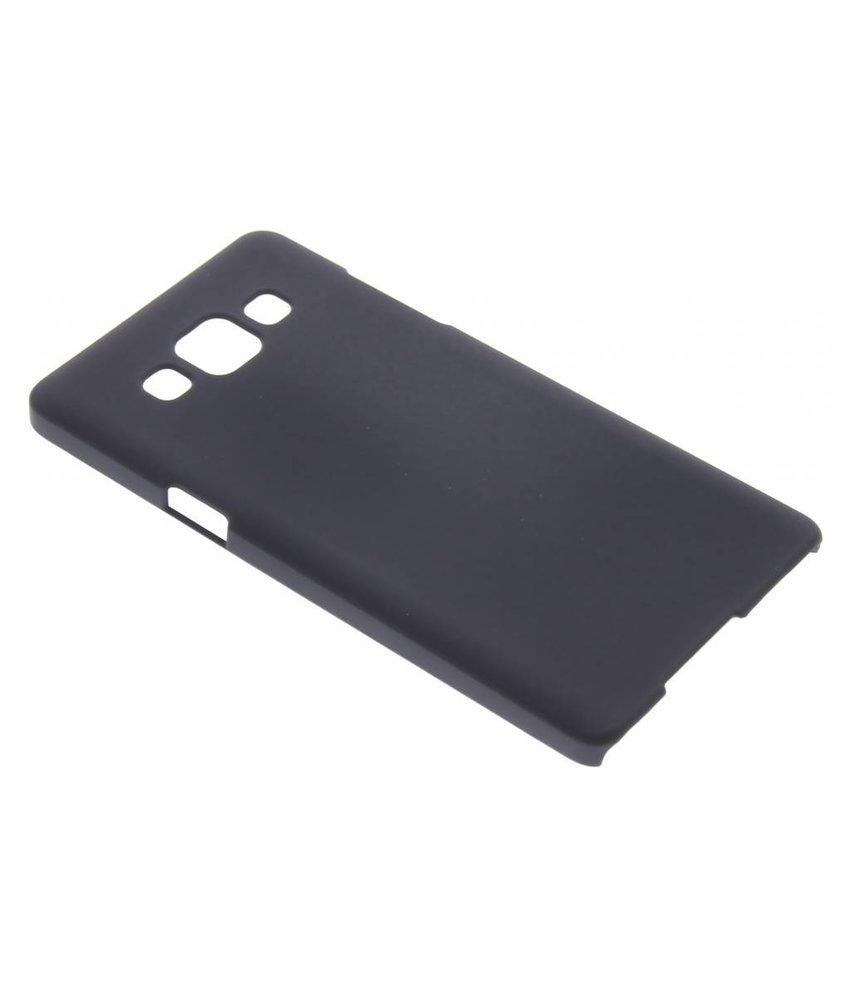 Effen Backcover Samsung Galaxy A5