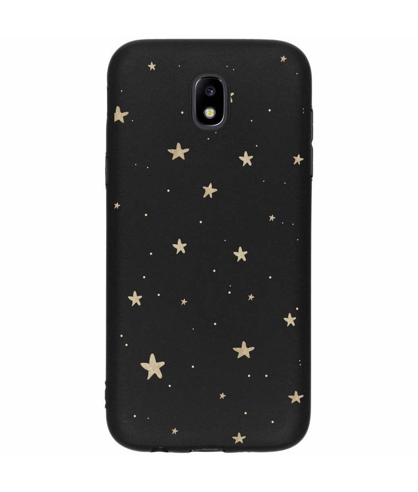 Design Backcover Samsung Galaxy J5 (2017)