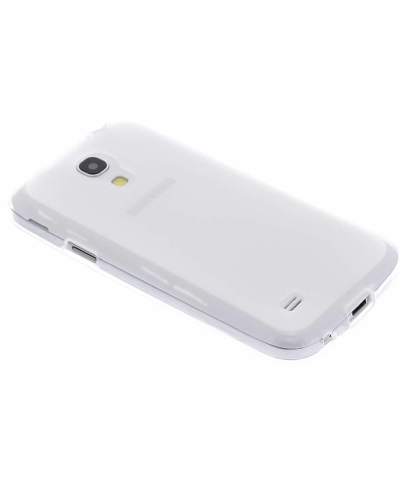 Hard Backcover Samsung Galaxy S4 Mini